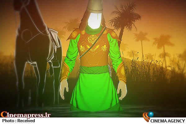 فیلم/ تیزر رسمی انیمیشن سینمایی«ناسور»