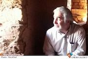 حاتمی کیا در سوریه