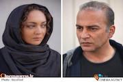 آذرنگ-کریمی-فیلم سینمایی آذر