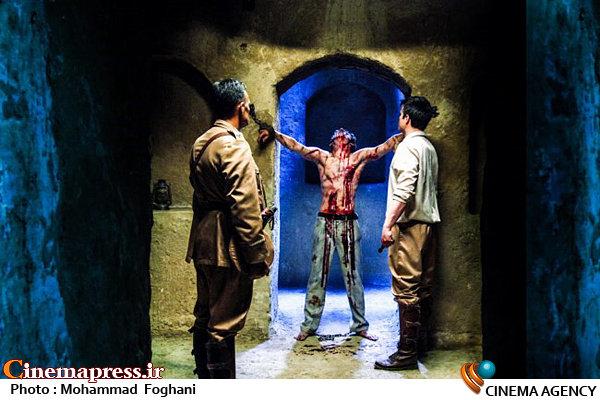 اعلام آخرین آمار فروش فیلم های سینمایی در حال اکران/ «یتیمخانه ایران» در تهران ۷۰ میلیونی شد/«نیمه شب اتفاق افتاد» از مرز نیم میلیارد عبور کرد