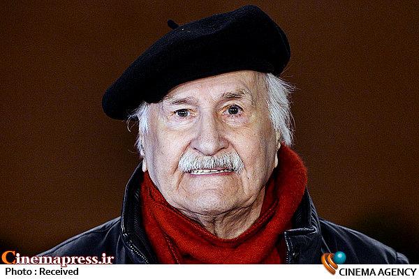 پیرترین بازیگر جهان در سن ۱۰۱ سالگی درگذشت