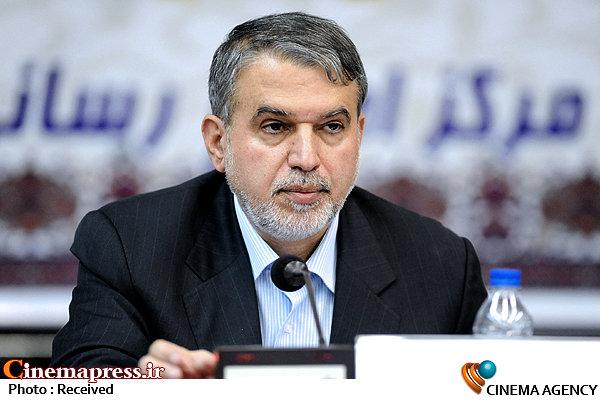 «صالحی امیری» با ۱۸۰ رای وزیر فرهنگ و ارشاد اسلامی شد