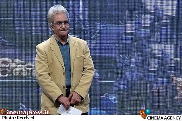 «محسن سیف» منتقد پیشکسوت سینما درگذشت