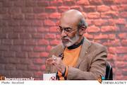 دری: مدیران سینما در پی برگزاری جشنواره فیلم «جهان اسلام» باشند/ مسئولان دیکتاتورمآبانه برای سینما تصمیم گیری نکنند!