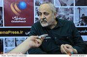 اسلاملو: تا زمانی که مدیران ناباور به آرمان ها و ارزش های انقلاب اسلامی در رأس امور فرهنگی هستند نمی توانیم امیدی به آینده داشته باشیم