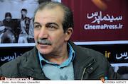 آذین: جشنواره جهانی فیلم فجر یک دورهمی اشرافی است و نشانی از سینما ندارد/ آنچه باعث تداوم برگزاری جشنواره شده بازی های سیاسی است