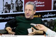 طالبی: در مقابل ظلم تاریخی به ایرانیان نتوانستم ساکت بنشینم/ کسی باور نکرد «یتیم خانه ایران» با این بودجه اندک ساخته شده است