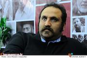 تئاتر ایران فقط تهران نیست/برای هنرمندان استانی می بایست جبران خسارت شود