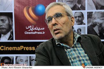 آقامحمدیان: وزارت ارشاد از سر کم لطفی به برخی آثار ضد ارزشی، ضد ملی و ضد اخلاقی اجازه ساخت می دهد