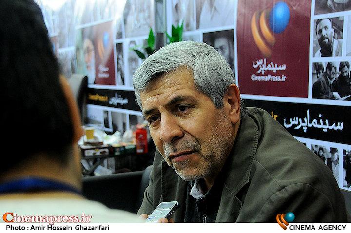 محمد هادی منبتی