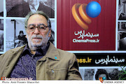 توکلی: کارنامه دولت یازدهم در حوزه فرهنگ و هنر مردود است/ هنرمندان به هیچ یک از خواسته هایشان در دوره آقای روحانی نرسیدند