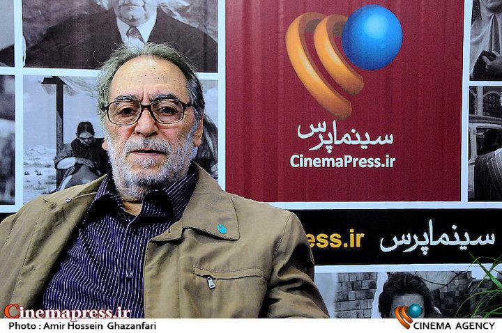 توکلی: سینمای ایران در مقطع انفعالی بسیار بدی قرار گرفته است/ امروزه سیاست های کلان سینما مورد نقد اکثر صاحب نظران، کارشناسان و اهالی فرهنگ است
