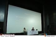 نشست های تخصصی جشنواره فیلم کوتاه تهران