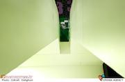 سی و سومین جشنواره فیلم کوتاه تهران