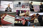 حقوق فرهنگی و ماجرای بودجه های دورهمی (۱)