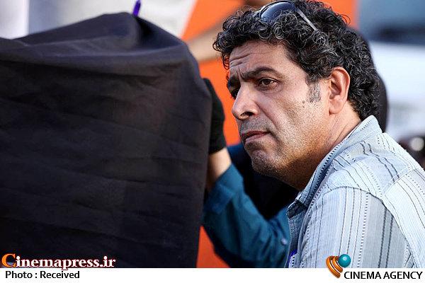 احمد کاوری