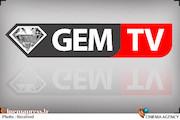 شبکه جم-تلویزیون جم-جم تی وی