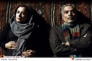 دوربین «برگ جان؛ یک تعبیر عاشقانه» در تهران خاموش شد/  تغییر نام فیلم