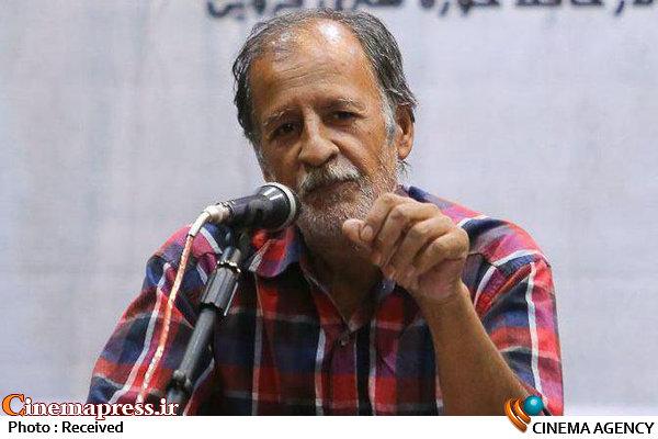 فهیم: «گفتمان انقلاب اسلامی» در جشنواره فجر جایی ندارد/ نیاز به ...