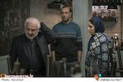 فيلم سينمايي آذر