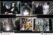 فیلم «مسافران» چه میگوید؟/ دانش بسیار یا وهم گرایی/ آیا سمبلهای نهفته در فیلم برای تبلیغ فرقههای مجعول بوده است؟