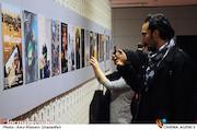 دهمین جشنواره بین المللی «سینماحقیقت»