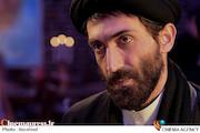 بازیگر نقش حاج احمد متوسلیان روحانی «گیلدا» شد/ ادامه فیلمبرداری در جردن تهران
