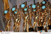 انتشار فراخوان شرکت در یازدهمین جشنواره بینالمللی «سینماحقیقت»