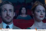 «لالالند» نامزد جایزه انجمن کارگردانان آمریکا شد/ پیش بینی اسکار 2017