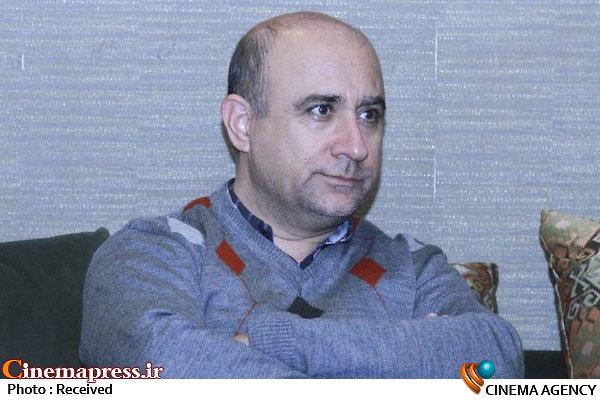 سعید بیابانکی