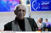 افتتاحیه چهارمین جشنواره بینالمللی فیلم یاس