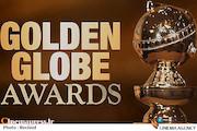چه کسانی جوایز گلدن گلوب را اعطاء میکنند؟