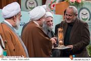 اختتامیه اولین جشنواره فیلم وحدت اسلامی