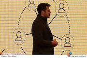 توضیحات تهیهکننده «فرمول یک» درباره انتشار یک ویدئو