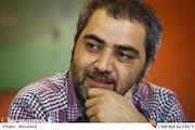 معرفی ۳۶ اثر از ۲۰ جشنواره استانی برای حضور در جشنواره تئاتر فجر