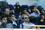 هفتمین جشنواره مردمی فیلم عمار