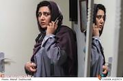 باران کوثری در فیلم سینمایی«هفت ماهگی»