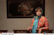 پگاه آهنگرانی در فیلم سینمایی«هفت ماهگی»