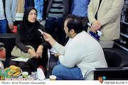 موللی: سینمای اجتماعی ایران برای معلولان چه کار مثبتی انجام داده است؟/ رسانه های تصویری ظلم بزرگی به کم شنوایان و ناشنوایان داشته اند
