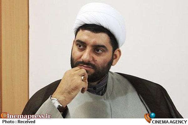 حجت الاسلام والمسلمین احد آزادی خواه
