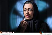 فیلم سینمایی دعوتنامه