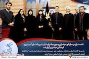 اعضای کمیسیون فرهنگی مجلس