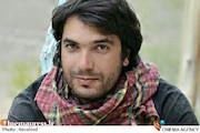 حامد غنی