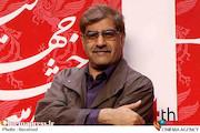 فاضلی: امیدوارم فاجعه ای مانند جشنواره ۳۵ ام دیگر هرگز در سینمای ایران تکرار نشود/ تا پاسخگویی مدیران سینمایی باید پیگیر باشیم