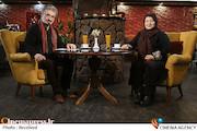 درخشنده-کافه فیلم