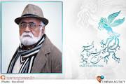 غلامرضا موسوی