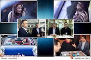 داستان حمایت از تولید آثار مساله دار و افتخار به حذف آنها از جشنواره فیلم فجر!/ آقای وزیر سهم تولیدات انقلابی سازمان سینمایی چقدر است!؟