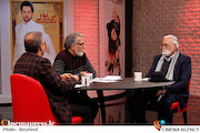 غلامرضا موسوی-برنامه هفت