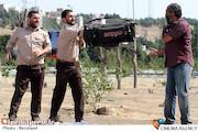 «سد معبر»؛ فیلمی برای تضعیف وجهه خانواده های سنتی/ بازنمایی آسیب های اجتماعی به قصد تخریب دستاوردها و ارزش های جامعه خطایی بزرگ است