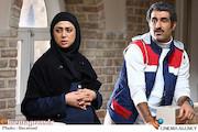 مشتی آدم بیخیال در سکانسهای فانتزی/ «دیوار به دیوار»؛ سریالی برای خانوارها نه خانوادهها!